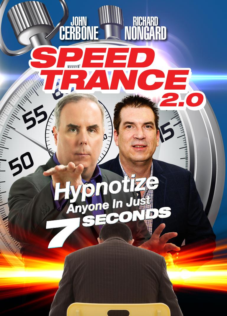 Speed Trance