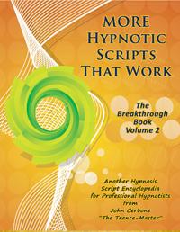 john_cerbone_more_hypnotic_scripts_that_work_vol2