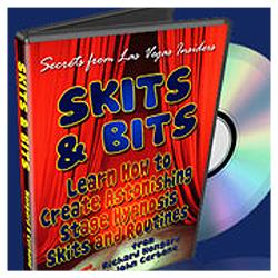 skits_and_bits_dvd