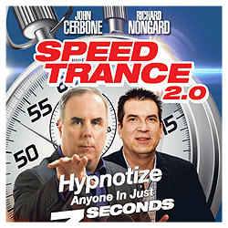 speed_trance_dvd