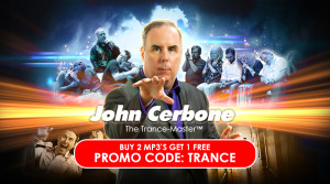 featured_image_john_cerbone_hypnosis_stage_show_promo_trance